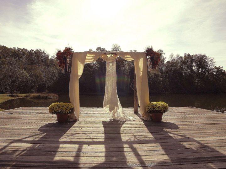 Tmx 1509194477448 Brides Dress High Point, NC wedding videography
