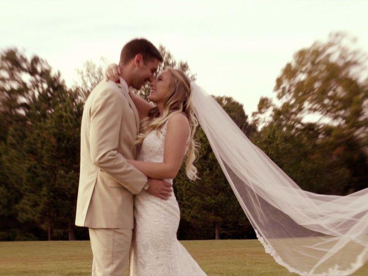Tmx 1509194506342 Brooke  Travis Sunset Wide High Point, NC wedding videography