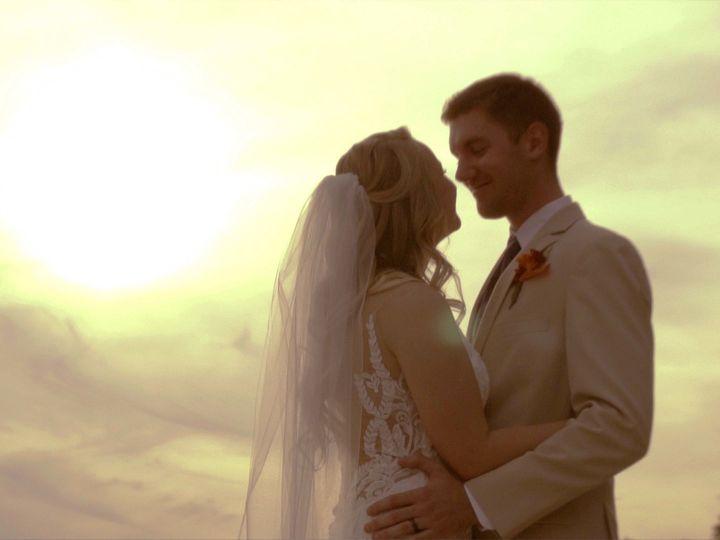 Tmx 1509194546041 Brooke  Travissun Behind High Point, NC wedding videography