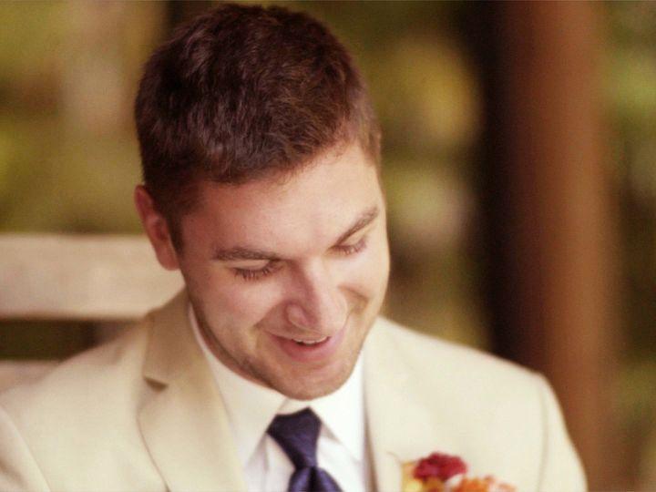 Tmx 1509194679475 Groom Smiling High Point, NC wedding videography