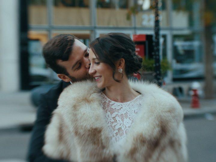 Tmx Clip 10 51 937038 High Point, NC wedding videography
