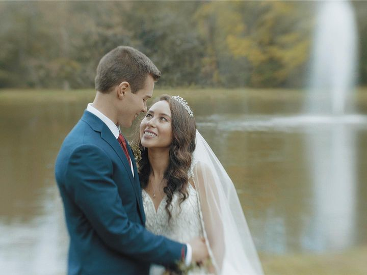 Tmx Clip 11 51 937038 High Point, NC wedding videography