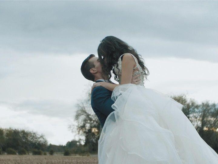 Tmx Clip 1 51 937038 V1 High Point, NC wedding videography