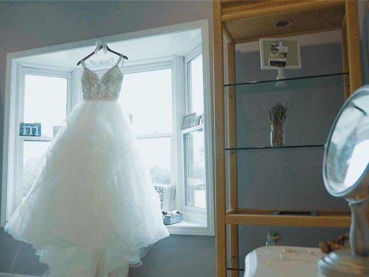 Tmx Clip 4 51 937038 V1 High Point, NC wedding videography