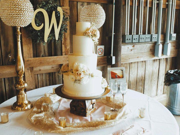 Tmx Clip 9 51 937038 V1 High Point, NC wedding videography