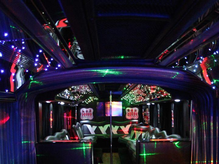 Tmx 1485301468584 57 Serpent Int Turn Table Saint Louis, MO wedding transportation