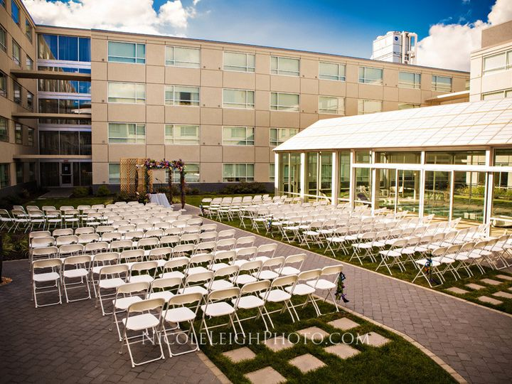 Tmx 1396040453500 4 Andrewseptember 29 2013  King Of Prussia, PA wedding venue