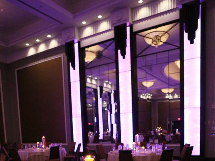 Tmx 1396373985100 Sheratonvalleyforge01  King Of Prussia, PA wedding venue