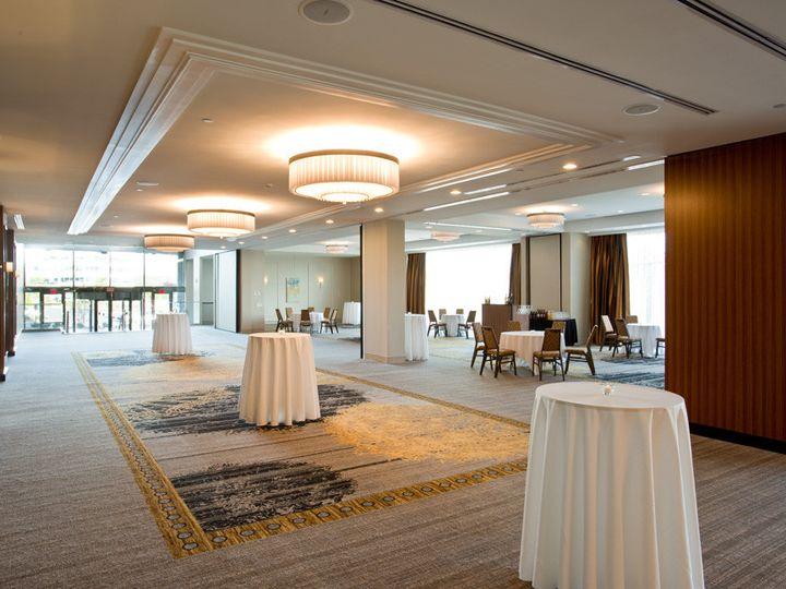 Tmx 1402155603006 Foyer1 King Of Prussia, PA wedding venue