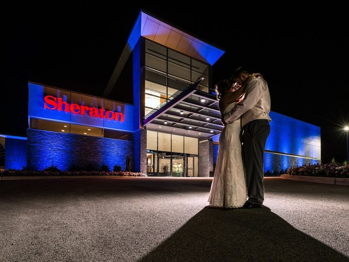 Tmx 1415144515444 Cottone3 King Of Prussia, PA wedding venue