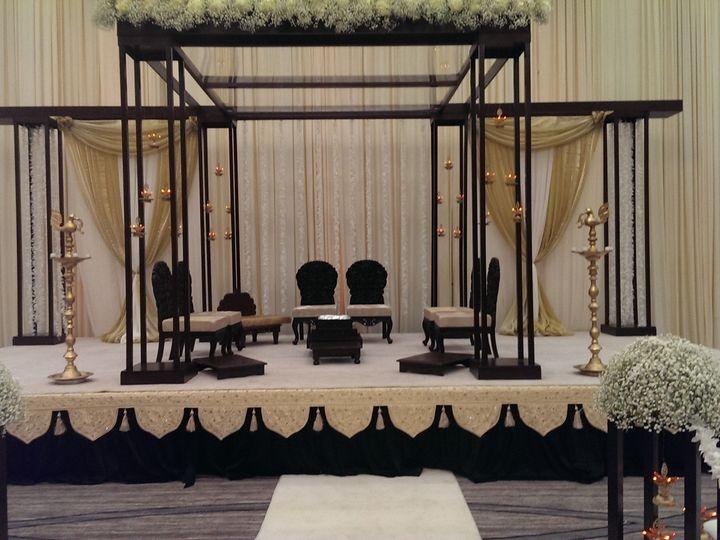 Tmx 1434596158453 Mond2 King Of Prussia, PA wedding venue