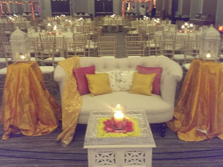 Tmx 1434596946011 Sang King Of Prussia, PA wedding venue