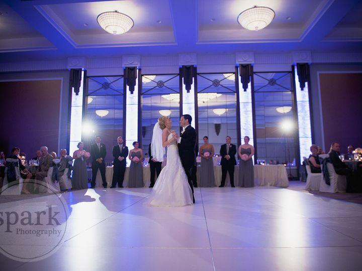 Tmx 1435242850839 Grand Dancing King Of Prussia, PA wedding venue