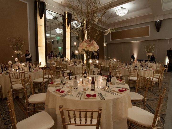 Tmx 1435242897382 021005ds1105 King Of Prussia, PA wedding venue