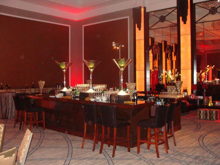 Tmx 1435243174110 Dsc02388 2 King Of Prussia, PA wedding venue