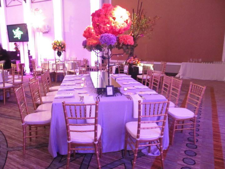Tmx 1435243991644 Img7187 King Of Prussia, PA wedding venue