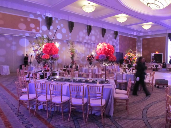Tmx 1435244047971 Img7188 King Of Prussia, PA wedding venue