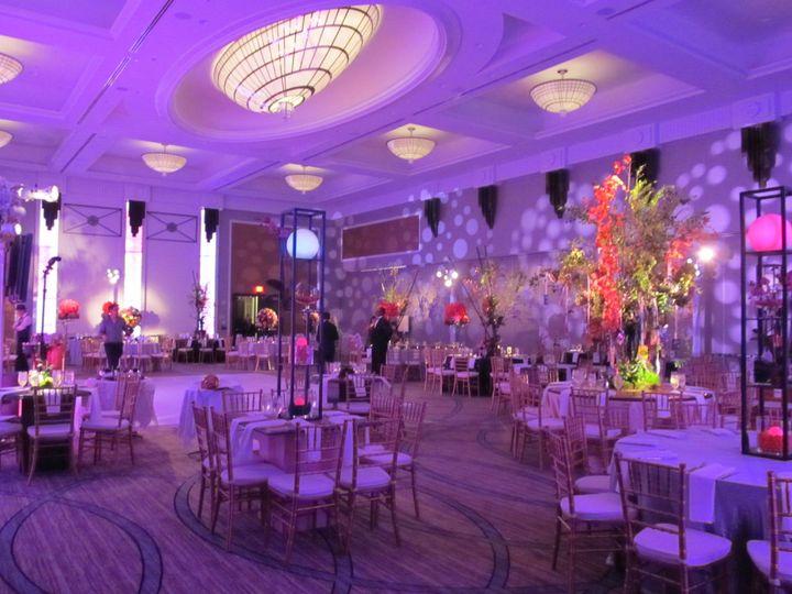 Tmx 1435244153411 Img7211 King Of Prussia, PA wedding venue