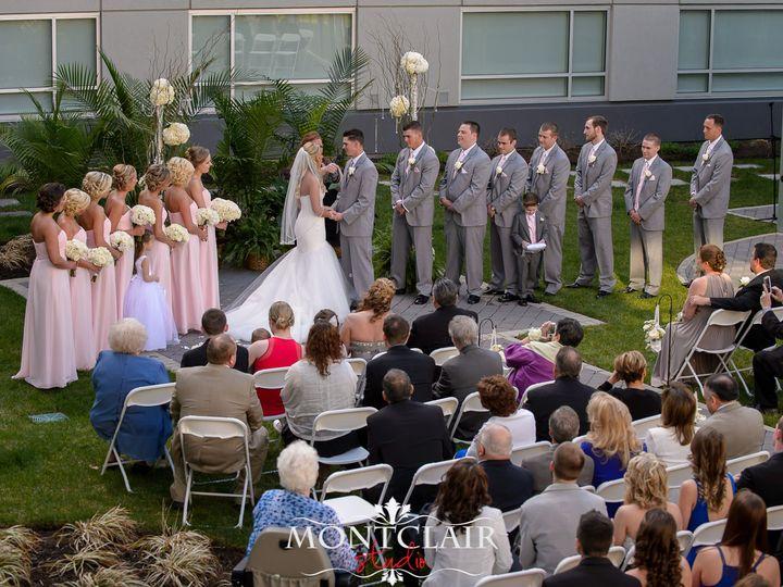 Tmx 1435244514123 Tk47479 King Of Prussia, PA wedding venue