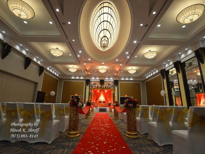 Tmx 1435246656659 Red King Of Prussia, PA wedding venue