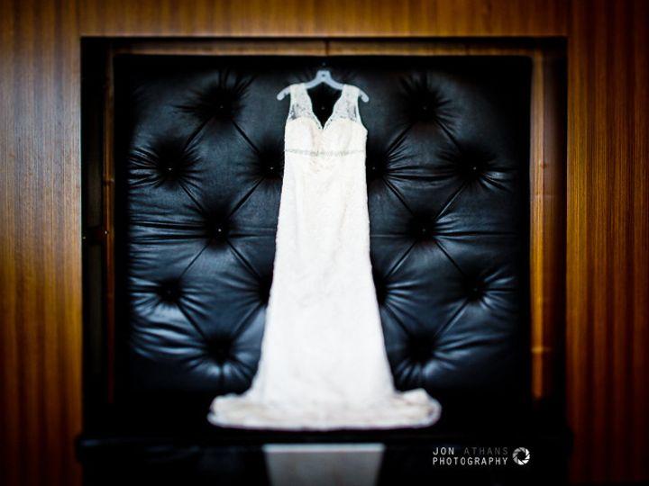 Tmx 1435260537663 Dress King Of Prussia, PA wedding venue