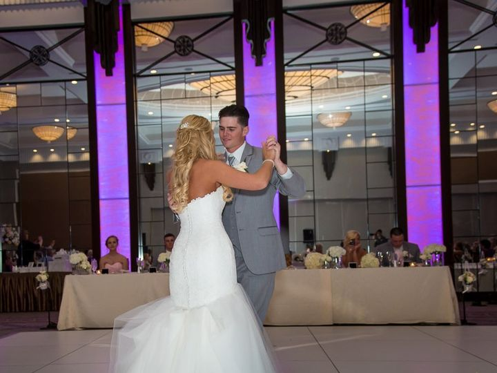 Tmx 1435261757582 Couple King Of Prussia, PA wedding venue