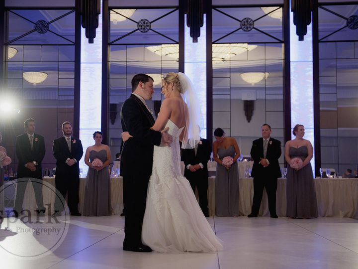 Tmx 1435261786925 Pictures King Of Prussia, PA wedding venue