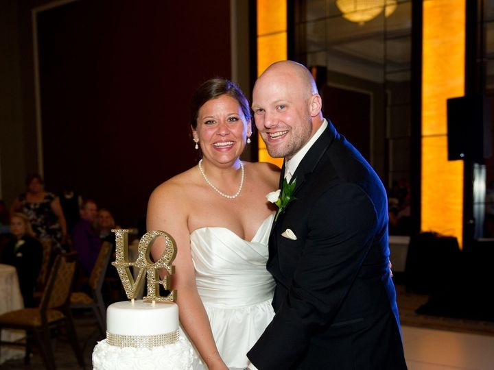 Tmx 1435338283251 Hoch33 King Of Prussia, PA wedding venue