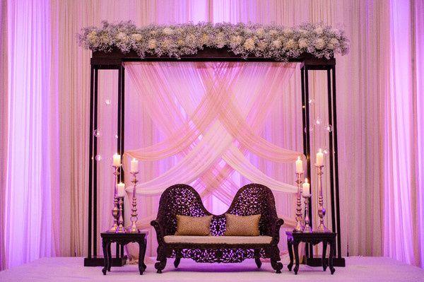 Tmx 1440097157355 600x6001435260439326 Kasturi 1772 King Of Prussia, PA wedding venue