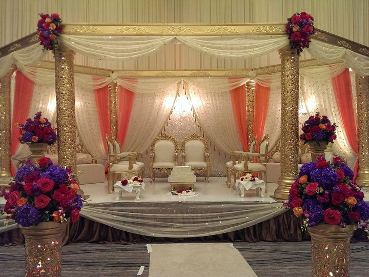 Tmx 1440097209972 Bar King Of Prussia, PA wedding venue