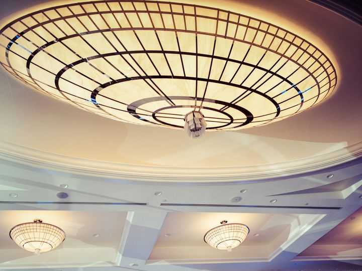 Tmx 1466534737578 Pic22 King Of Prussia, PA wedding venue