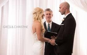 Tmx 1467126106208 Greg2 King Of Prussia, PA wedding venue