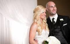 Tmx 1467126128721 Greg King Of Prussia, PA wedding venue