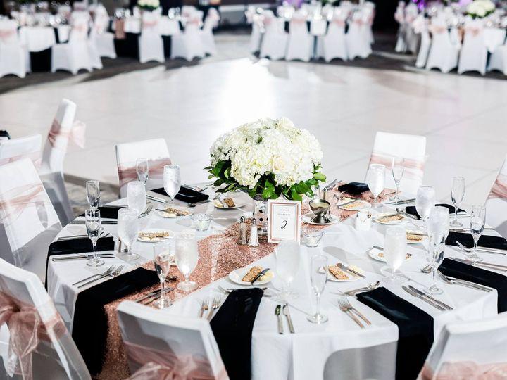 Tmx Shala Gonzalez Wedding 51 677038 1562859514 King Of Prussia, PA wedding venue