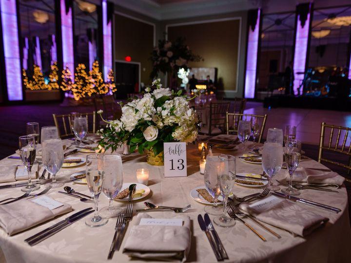 Tmx Versano 656 51 677038 1562859441 King Of Prussia, PA wedding venue