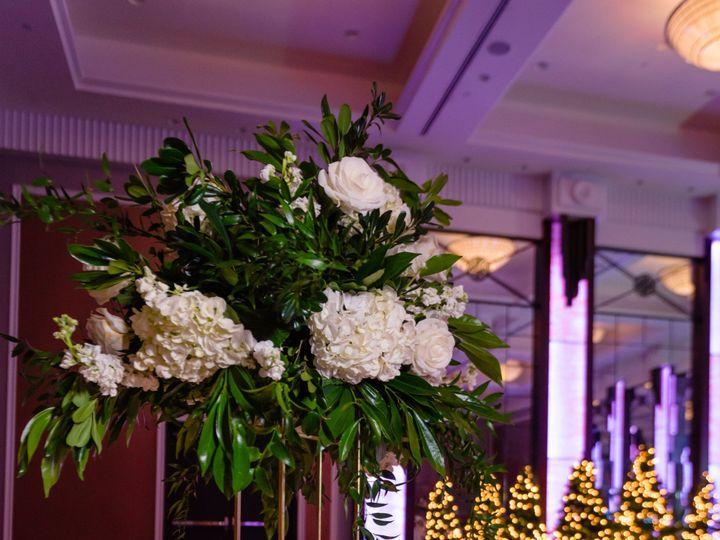 Tmx Versano 659 51 677038 1562859476 King Of Prussia, PA wedding venue