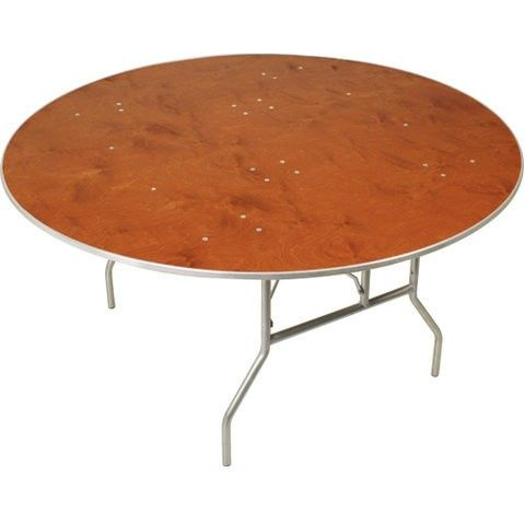 North Georgia Table Rentals
