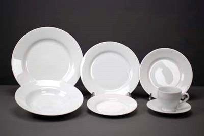 North Ga Tableware Rentals
