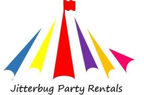 Jitterbug Party Rentals