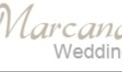 Marcana Weddings
