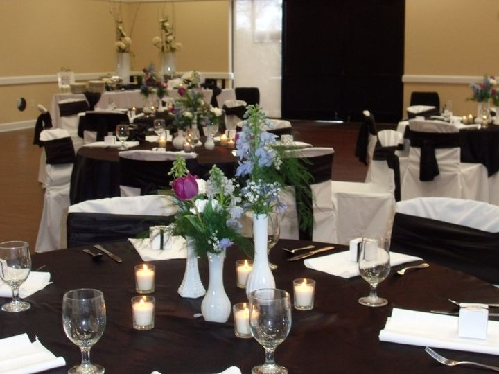 Tmx 1345052337141 0303124 Smithfield, Virginia wedding venue
