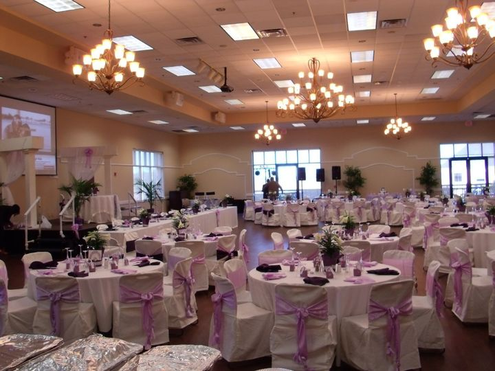 Tmx 1345052387226 46122 Smithfield, Virginia wedding venue