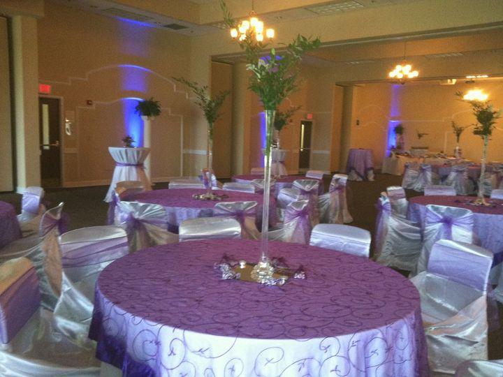 Tmx 1345052573217 771211 Smithfield, Virginia wedding venue