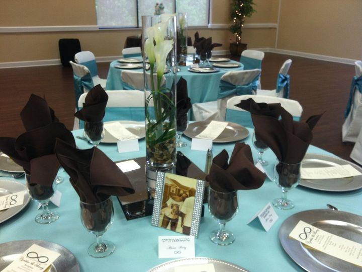 Tmx 1345052623854 520126 Smithfield, Virginia wedding venue