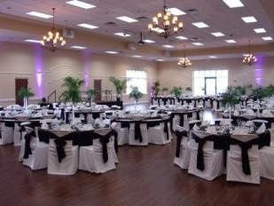 Tmx 1345052650739 71211001slideshow Smithfield, Virginia wedding venue