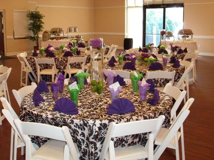 Tmx 1345052672103 71211025 Smithfield, Virginia wedding venue