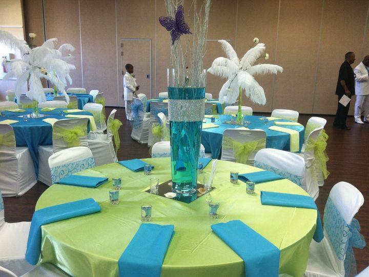Tmx 1345052731966 728122 Smithfield, Virginia wedding venue