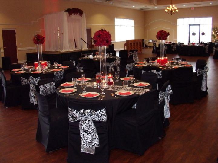 Tmx 1345052796576 GEDC0047 Smithfield, Virginia wedding venue