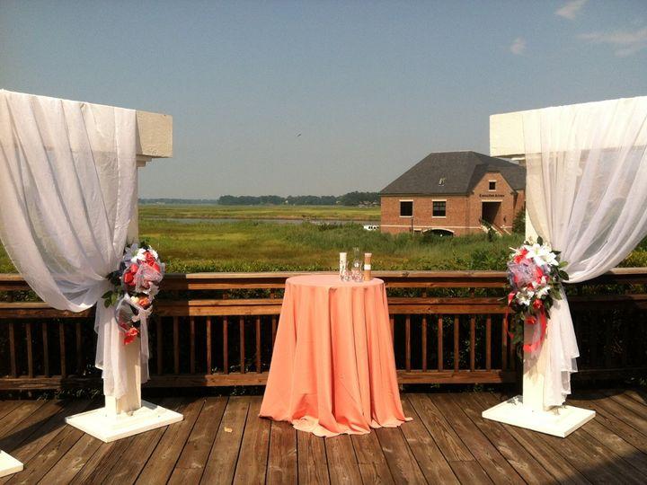 Tmx 1345052864737 76126 Smithfield, Virginia wedding venue