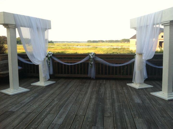 Tmx 1345052892483 7291215 Smithfield, Virginia wedding venue
